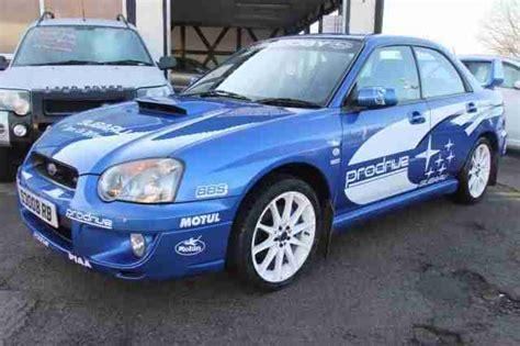 free auto repair manuals 2003 subaru impreza free book repair manuals subaru 2003 53 impreza 2 0 wrx turbo 4dr manual car for sale