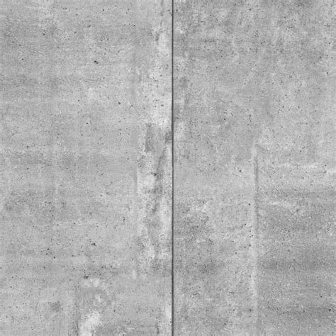 concrete smooth wallpaper papier peint b 233 ton lisse