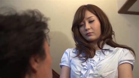 10 Film Komedi Romantis Jepang Film Semi Jepang Tentang Alien Film Semi Jepang Terbaru