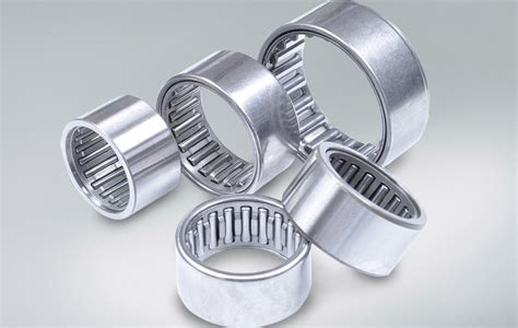 needle roller bearing silent nrb  automotive electrical components