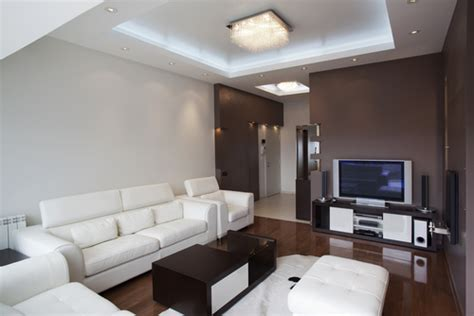 installing led lights in ceiling how to install led lights for ceiling