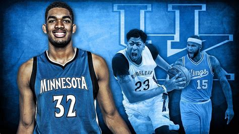 Karl Anthony Towns Wallpaper HD For Desktop - Visual Arts ...