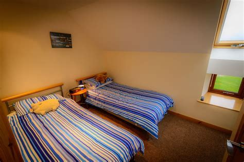 Brecks Barn   Orkney Self Catering Accommodation for Eco