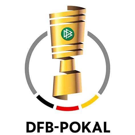 We have 16 free bundesliga vector logos, logo templates and icons. Bundesliga Nuevo Logo