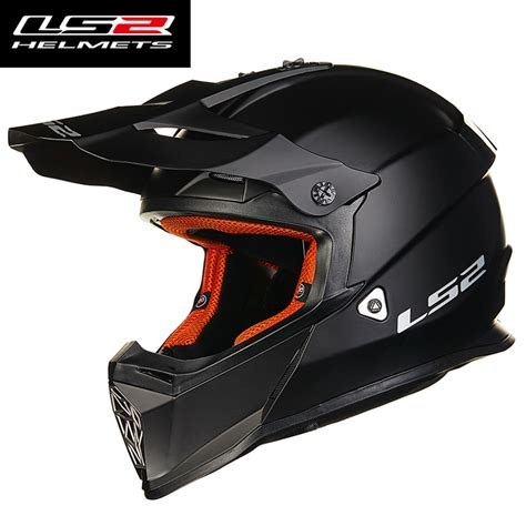 motocross helmet design popular racing helmet designs buy cheap racing helmet