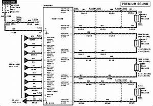 1995 Ford Mustang Gt Radio Wiring Diagram Stephane Giocanti Karin Gillespie 41478 Enotecaombrerosse It