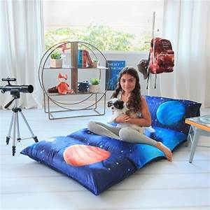 Butterfly, Craze, Kids, Floor, Pillow, Bed, Cover, Use, As, Nap, Mat, Portable, Toddler, Bed, Alternative, For