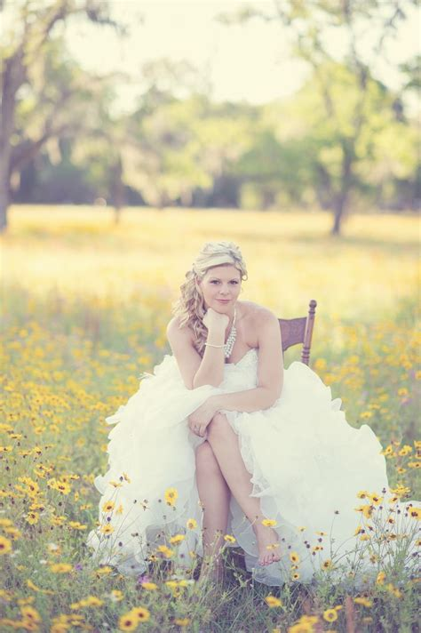 12012 country wedding photography poses 1000 ideas about rustic wedding photography on