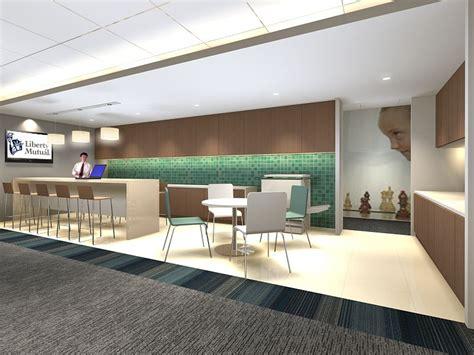 Office Pantry Best Office Pantry Interior Design Ideas Decor Pantry