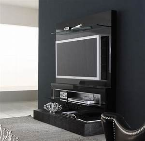 choosing between small and big tv stands mounted tv With choosing contemporary tv stands for modern entertainment rooms