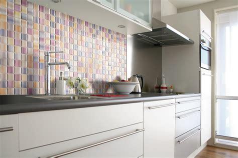 sticky backsplash for kitchen kitchen backsplash vinyl floor tilesherpowerhustle com