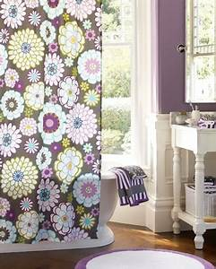 pinterest o the worlds catalog of ideas With pottery barn teen bathroom