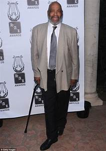 Mashariaz: Fresh Prince Of Bel Air star James 'Uncle Phil ...
