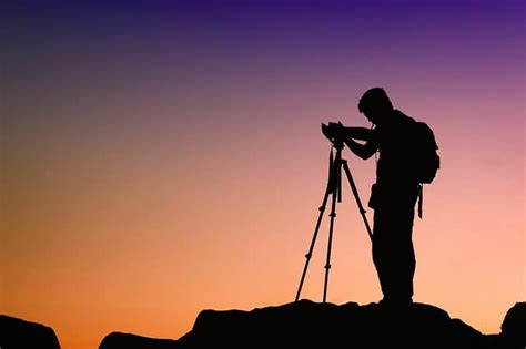 tips  people   turn  photography hobby