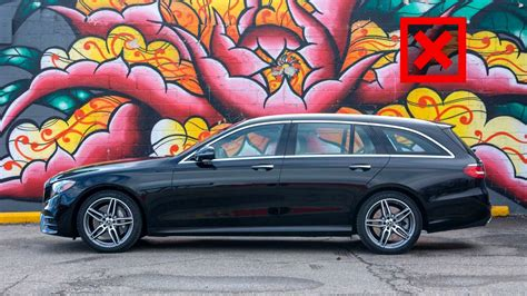 Get updated car prices, read reviews, ask questions, compare cars, find car specs, view the feature list and browse photos. 2020 Mercedes Wagon Review Price And