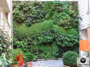 vincent callebaut vision futuriste de l39architecture With idee amenagement petit jardin 16 jardins de babylone paysagiste mur vegetal interieur