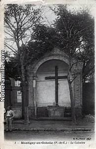 Photographe Montigny En Gohelle : photos et cartes postales anciennes de montigny en gohelle 62640 la calvaire 0 ~ Gottalentnigeria.com Avis de Voitures