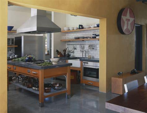 chef kitchen decor stainless steel kitchen design chef