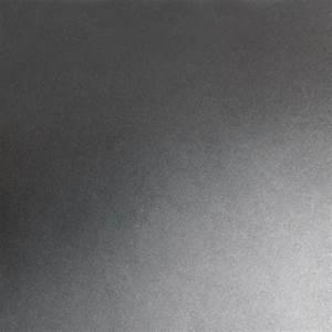 Lack Entfernen Metall : lack abbeizen metall molto lack ab der abbeizer der extraklasse hammerite metall lack abbeizer ~ Yasmunasinghe.com Haus und Dekorationen