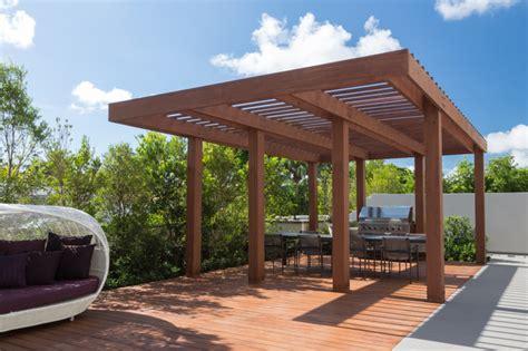 kitchen decorative ideas south miami townhouse contemporary deck miami by