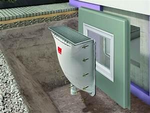 Fenêtre à L Anglaise : bau 2015 des fen tres tanches sous 2 m d eau ~ Premium-room.com Idées de Décoration