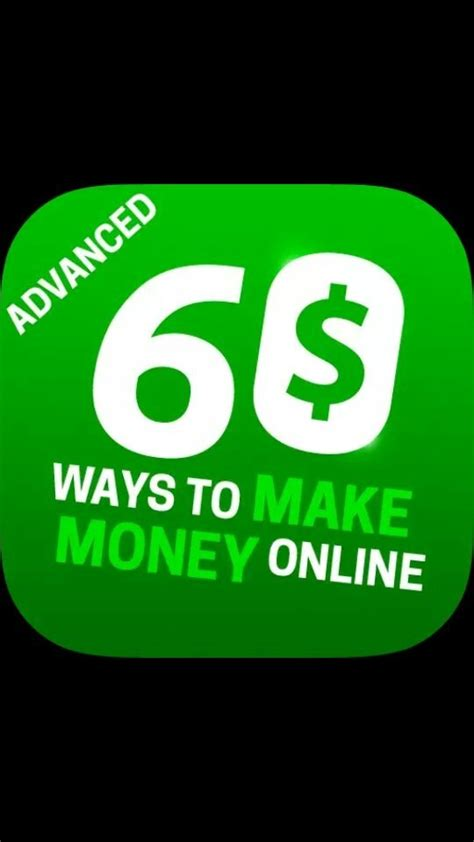Best Way To Earn Money What Is Best Way To Earn Money Through In India