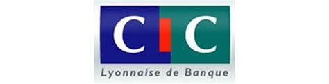 adresse siège social société générale cic banque transatlantique