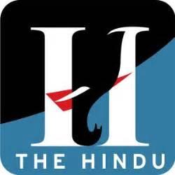 Chopper crash highlights grim situation in Uttarakhand