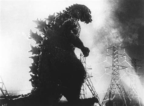 Favorite Godzilla Design