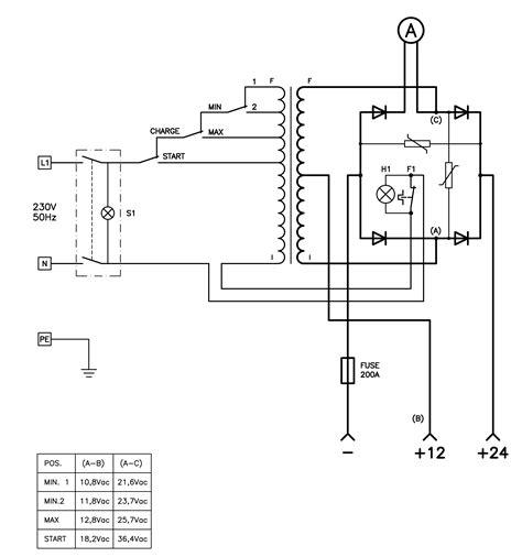 Motor Wiring Diagram 50hz by 220v Motor Wiring Diagram Impremedia Net