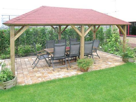 outdoor wooden gazebo buy wooden garden gazebos garden structures online gazebo direct