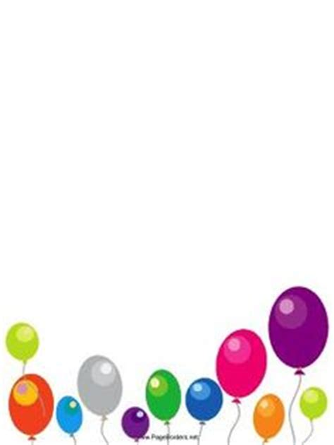 roll wrappersbirthday balloons vector cakebirthday