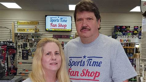 lakewood fans out of business sports time fan shop in newmarket square going out of