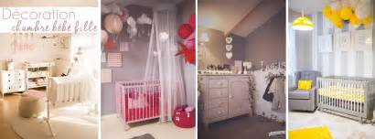 deco chambre bebe fille rose pale