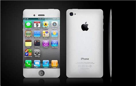 what is the next iphone bgr ağustos un ilk haftası iphone 5 duyurulacak siberelma