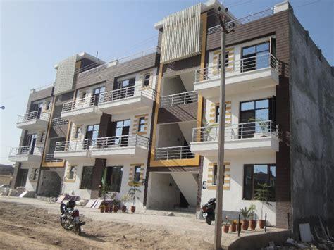 anmol homes zirakpurready  move  bhk  zirakpur