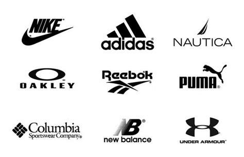 designer brand logos images  pinterest