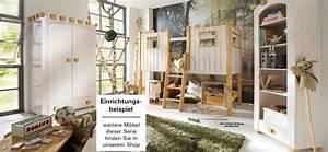 Regale Jugendzimmer : regal b cherregal kinderzimmer jugendzimmer ritterburg ~ Pilothousefishingboats.com Haus und Dekorationen