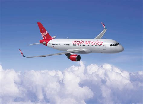 Virgin America to launch daily flights from San Jose to Los Angeles – Travel News Digest