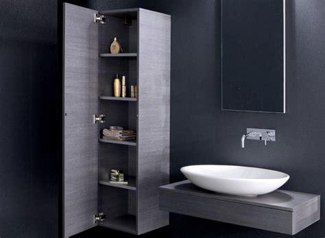 Designer Bathroom Furniture by Bauhaus Bathroom Furniture Squaremelon Squaremelon
