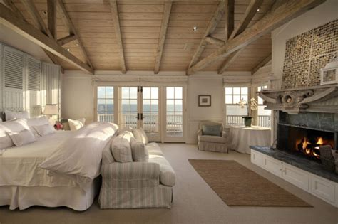 dennis millers california beach house  sale