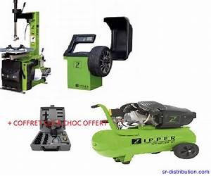 Machine A Pneu Moto : pack pneumatique machine a pneu equilibreuse compresseur ~ Melissatoandfro.com Idées de Décoration