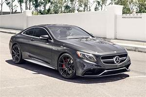 S63 Amg Coupe Prix : mercedes benz dealer autos post ~ Gottalentnigeria.com Avis de Voitures