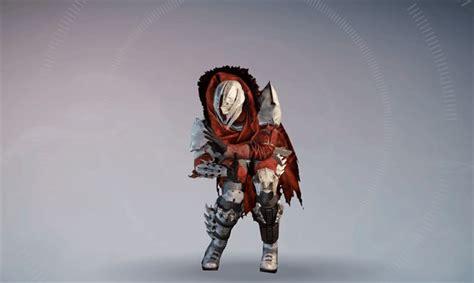 destiny clan takes dancing     level dc