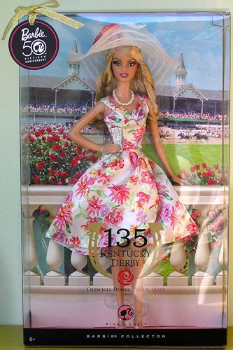 jaselles barbie doll collection