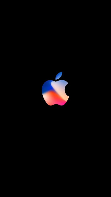Apple Iphone 8 Plus Wallpaper by Iphone 8 Event Wallpapers