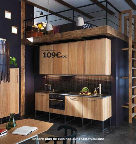 demonter une hotte de cuisine fabriquer une hotte de cuisine en bois mzaol com