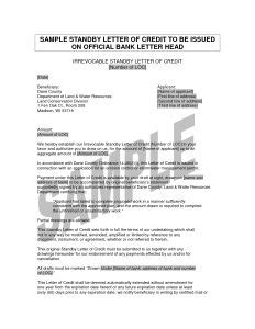 Voluntary Resignation form Template Fresh 11 Resignation Letter Templates Free Sample Exampl… in