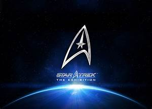 Star Trek – The Exhibition