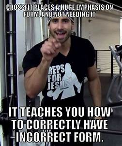 The Broscience ... Dom Mazzetti Birthday Quotes